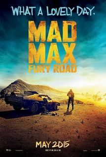 142115829603215812180_mad_max_fury_road_ver6.jpg