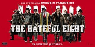 Hateful-Eight-Poster-2016-1-700x350.jpg