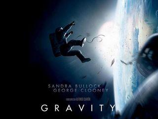 gravity_wall02_1600x1200.jpg